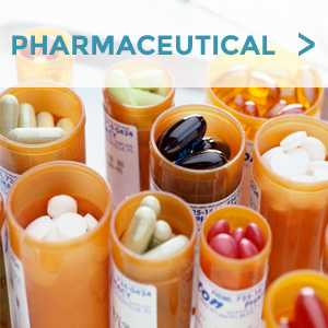 Pharmaceutical Reference Materials Archives - NSI Lab Solutions