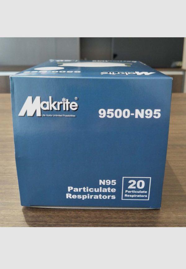 9500-N95-Makrite_Page_09